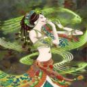 小玲's avatar
