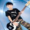 奕's avatar