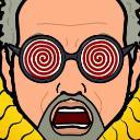 saywhatkid's avatar