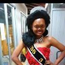 Macumbeira da Kiumbanda's avatar
