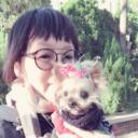 CC's avatar
