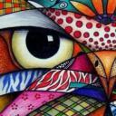 Arte y Cafè's avatar