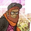 GenNoti's avatar