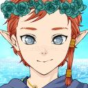Viktor's avatar