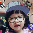 雨葳's avatar