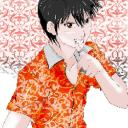 Fire Spider's avatar