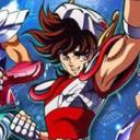 Gabrielo's avatar