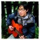 小芳's avatar