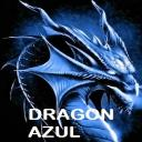 ä▐▄Dragon Azul▄▌ä's avatar