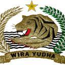 Wira's avatar