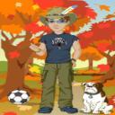 哥布拉's avatar
