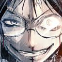 Conrad's avatar