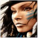 --*.:。βэ ĦąρρУ.:。*--'s avatar