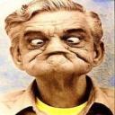 Mistoufly's avatar