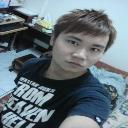 阿彰's avatar