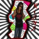 .myspace freak.'s avatar