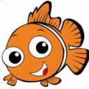 Fish 水中游's avatar