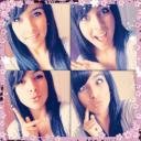Smiley S.'s avatar