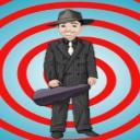 go_romo_go's avatar