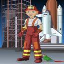 firefytingnut@sbcglobal.net's avatar