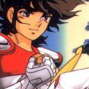 seiya's avatar