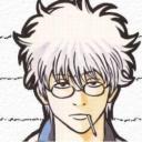 杰恩's avatar