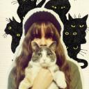 Mlle. Josephine's avatar