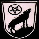 Abomination's avatar
