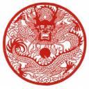 龍龍龍龍龍龍龍龍's avatar