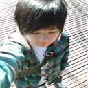 w's avatar