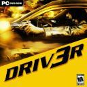 Driv3r's avatar