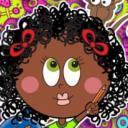 Marianilla17's avatar