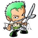 小香香's avatar
