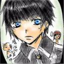 Chien's avatar