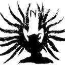 1KingNephew's avatar