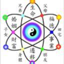 知庭's avatar