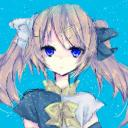María Rosario's avatar