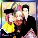 사랑Byanka_zahRaحب's avatar