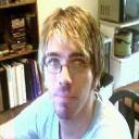 Carl G's avatar