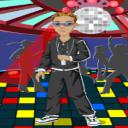 xpw's avatar