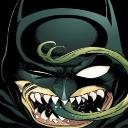 HecmanDJ's avatar