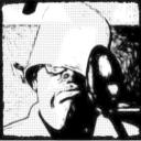 Komedian's avatar