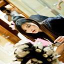 新娘秘書達人's avatar