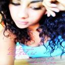 lizzy!'s avatar