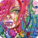 ~~ʝɛֆֆ~~    ɨֆ ɮօʀɛɖ աɨȶɦ ʏ!ǟ's avatar
