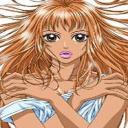 malicha's avatar