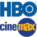 hbo and cinemax's avatar