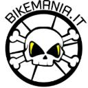 Bikemania.it's avatar
