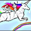 Unicornios Piolas's avatar