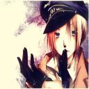 Baka !'s avatar